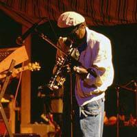 Miles Davis sheet music